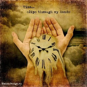 Time-slips-through-your-hands